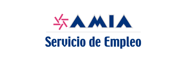 Campus Virtual | Servicio de Empleo
